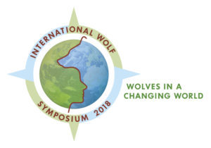 International Wolf Symposium 2018